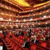 纽约大都会歌剧院将要求所有演出者与观众打疫苗