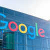 Google、Facebook 要求员工 重返办公室前须打疫苗