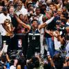 "Bucks 奪 NBA 總冠軍 ""字母哥""家鄉希臘為其慶祝"