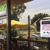 反行其道!Huntington Beach 一餐厅要求食客不戴口罩!
