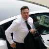 Elon Musk:沒我當執行長 Tesla 就會完蛋