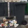 巴黎市容崩壞網罵聲一片 市府推8大措施整頓