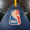 NBA 新球季10月19日揭幕 保留附加賽制