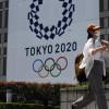 奧運即將開幕 世衛肯定凝聚力但示警危機尚存