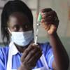 WHO:非洲單週染疫病亡增逾4成 醫療瀕崩潰