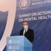 世衛組織警告 COVID 對心理健康影響長久且深遠
