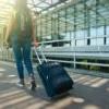 加拿大8/9起向美旅客开放 9/7起允外国游客入境