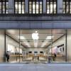 iOS 14.7更新 4款 iPhone 支援磁吸行动电源