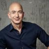Amazon 將交棒給 Bezos 2.0 勞資爭議等挑戰多