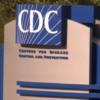美國疫情7月驟升 CDC 警告防疫又逢關鍵點
