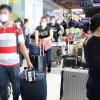 Delta 株肆虐全球 美國決定維持現有旅遊禁令