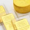 瑞銀:金價將走弱 非抗通膨理想商品