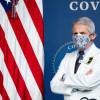 Fauci:Delta 變異株使疫情加劇 但美國不會封城