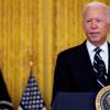 美州長若反對學生戴口罩 拜登警告祭法律行動