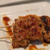 想在 LA 吃正宗的日式 Yakitori ?答案在这家餐厅能找到!