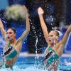 希臘奧運水上芭蕾代表團5確診 恐選手村群聚感染