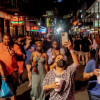 New Orleans 推出健康通行證 盼防疫但無礙狂歡遊客潮