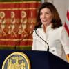 紐約新州長修正舊數據 染疫病歿多1萬2000人
