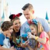 Disney 上线全新乐园规划工具 Disney Genie 安排行程缩减排队时间从此告别 FastPass