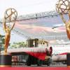 疫情疑慮 Emmy Awards 頒獎典禮改戶外舉行