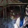 今年 Halloween 又一好去處 Haunted Hayride 重返 Griffith Park (9/24~10/31)