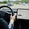 美國當局就 Tesla 輔助駕駛系統 展開正式調查
