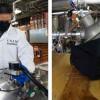 墨西哥大學研發銀銅奈米口罩 號稱能中和病毒
