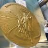 一枚奧運獎牌值多少錢?金牌其實是純銀鍍金打造