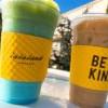 "【 Funlicius 美食探店】人氣熱門網紅咖啡店 La La Land Kind Cafe  讓真正的""LaLaLand""來到你身邊"