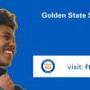 GSS II 來了!加州第二輪紓困金將於9月發放  符資格者可獲$500~$1100