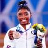 美國體操天后 Simone Biles 搭上東奧末班車 將參加平衡木決賽
