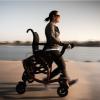 顛覆助行器、輪椅行業的創新移動設備 Zeen 首次亮相