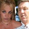 Britney Spears 的父親同意放棄監護 律師稱重大勝利