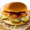 炸雞戰區新動向  Panda Express 研發 Orange Chicken Sandwich!9月16日起在 Pasadena Innovation Kitchen 獨家限時發售