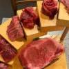 【 Funlicius 美食探店】在 LA 也能吃到正宗神戶A5和牛  就在 Tamaen 日式燒肉專門店