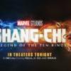 打破成見確實是部好電影,Shang-Chi and the Legend of the Ten Rings  無雷影評(9/3 上映)