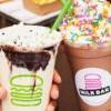 Shake Shack x Milk Bar 限時新品奶昔!App下單還能搶先體驗(9/3-11/1)