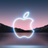 Apple 發佈會14日舉行 活動主視覺暗示2大亮點