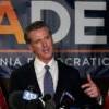 加州州長罷免案未通過 Newsom 或將留任