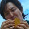 魷魚遊戲火遍全球~新加坡這家餐廳椪糖遊戲成功者可享免費拿鐵