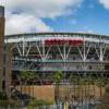 San Diego Padres 棒球場驚傳命案 母子高處墜落當場死亡