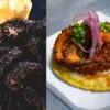 來自地獄的黑暗料理你敢試嗎?墨西哥美食快閃店 Evil Cooks 炭燒🐙 章魚 Taco