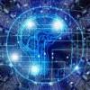 聯合國示警 AI 威脅人權 籲暫停使用潛在高風險技術