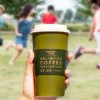 全美咖啡日 父母或照顧者全天可免費享 Panera Breads 不限量咖啡(9/29 )