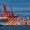 因应人手不足 日本研发无人货柜船2025年实用化