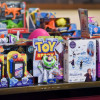加州擬定新法 百貨公司必須設性別中立玩具區