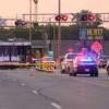 Illinois 槍案多人受傷 犯嫌駕車逃逸