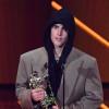 2021年 MTV 音樂錄影帶大獎 主要得獎名單出爐