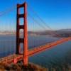 旅遊指南評選年度最佳城市 San Francisco 拔得頭籌