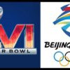 2022 Super Bowl 廣告時段搶手 30秒售650萬美元創紀錄